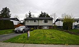 26571 32a Avenue, Langley, BC, V4W 3G1