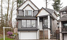 6143 149 Street, Surrey, BC, V3S 7X3