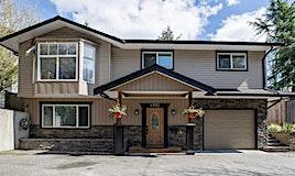 4992 200 Street, Langley, BC, V3A 1L8