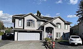 12370 91 Avenue, Surrey, BC, V3V 6J9