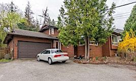 20626 Grade Crescent, Langley, BC, V3A 4K3