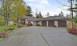 2740 170 Street, Surrey, BC, V3S 9W8