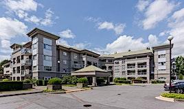 306-10533 University Drive, Surrey, BC, V3T 5T7