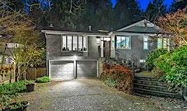 5715 Cranley Drive, West Vancouver, BC, V7W 1S7