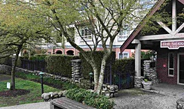 206-150 W 22nd Street, North Vancouver, BC, V7M 3M4