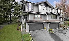 120-2998 Robson Drive, Coquitlam, BC, V3E 2X6
