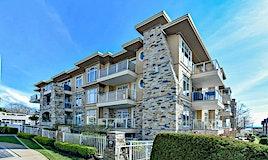 201-15164 Prospect Avenue, Surrey, BC, V4B 2B9