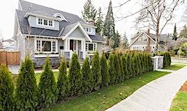 3792 W 33rd Avenue, Vancouver, BC, V6N 2H5