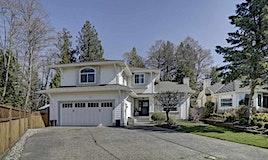9332 211a Street, Langley, BC, V1M 2B6