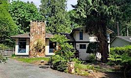 4455 Stone Court, West Vancouver, BC, V7W 2V4