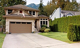 1631 Macdonald Place, Squamish, BC, V0N 1H0