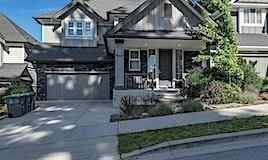 2858 161 Street, Surrey, BC, V3Z 3Y6
