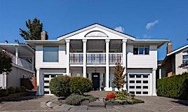 15573 Finlay Court, Surrey, BC, V4B 5H3