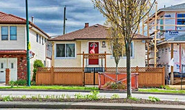 6596 Knight Street, Vancouver, BC, V5P 2W2