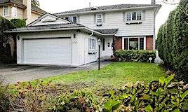 2048 Gordon Avenue, West Vancouver, BC, V7V 1V7