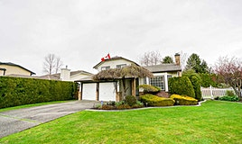21499 Thornton Avenue, Maple Ridge, BC, V4R 2G6