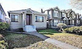 2860 Grant Street, Vancouver, BC, V5K 3H3