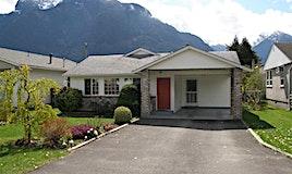 532 Rupert Street, Hope, BC, V0M 1L0