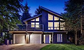 5692 White Pine Lane, North Vancouver, BC, V7R 4S1