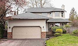 10783 156 Street, Surrey, BC, V3R 9X4