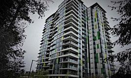 703-3487 Binning Road, Vancouver, BC, V6S 0K8