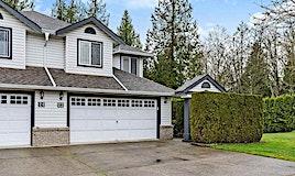 22-11355 Cottonwood Drive, Maple Ridge, BC, V2X 2C6