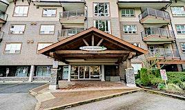 312-16068 83 Avenue, Surrey, BC, V4N 0N2