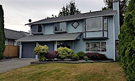 20085 119a Avenue, Maple Ridge, BC, V2X 9V3