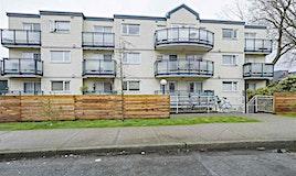 305-33 N Templeton Drive, Vancouver, BC, V5L 3C9