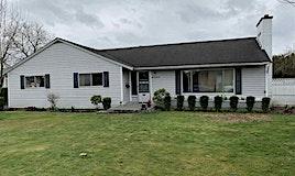 46066 Southlands Crescent, Chilliwack, BC, V2P 1B1