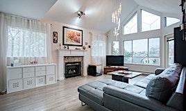 302-5565 Inman Avenue, Burnaby, BC, V5H 2M2