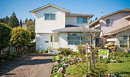 1388 W 17th Street, North Vancouver, BC, V7P 1W4