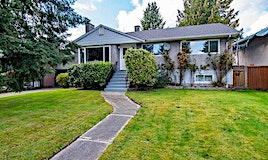 8633 10th Ave. Avenue, Burnaby, BC, V3N 2S9