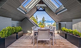 1337 The Crescent, Vancouver, BC, V6H 1T7