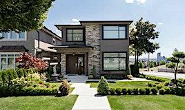 4800 Union Street, Burnaby, BC, V5C 2Y6