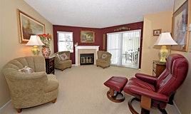 206-22514 116 Avenue, Maple Ridge, BC, V2X 0N8