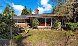 1405 Fulton Avenue, West Vancouver, BC, V7T 1P2