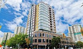 710-3438 Vanness Avenue, Vancouver, BC, V5R 6E7