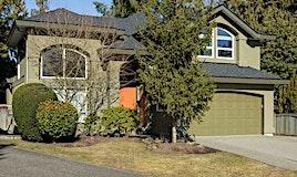 21075 45 Place, Langley, BC, V3A 8Z7