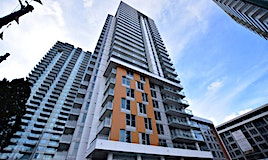 2002-455 SW Marine Drive, Vancouver, BC, V5X 0H3