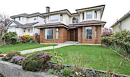 189 W 46th Avenue, Vancouver, BC, V5Y 2X1