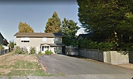 9580 Seacote Road, Richmond, BC, V7A 4A1