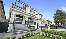 5785 Chester Street, Vancouver, BC, V5W 3B4