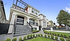 5785 Chester Street, Vancouver, BC, V5W 3B4
