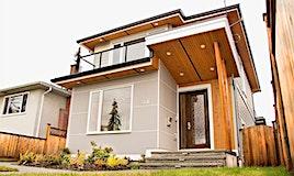 760 E 13th Street, North Vancouver, BC, V7L 2M7