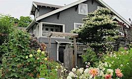 402 Lyon Place, North Vancouver, BC, V7L 1Y5