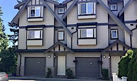 115-13368 72 Avenue, Surrey, BC, V3W 2N6