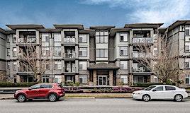 308-33338 Mayfair Avenue, Abbotsford, BC, V2S 0A4