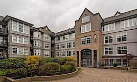 407-20200 56 Avenue, Langley, BC, V3A 8S1