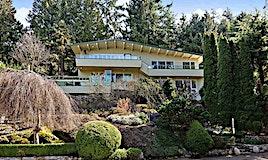 5360 Brookside Avenue, West Vancouver, BC, V7W 1N1